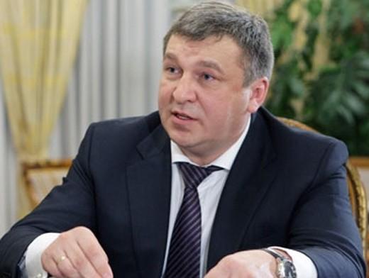 sluniaev
