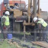 Крымчанам предложат строить мост через пролив