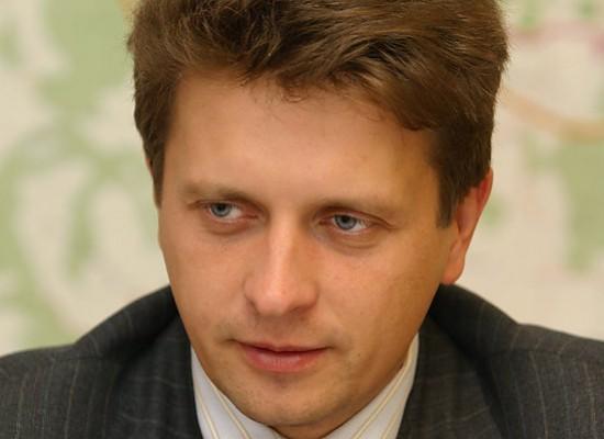 Генподрядчика строительства моста через Керченский пролив выберут в начале года