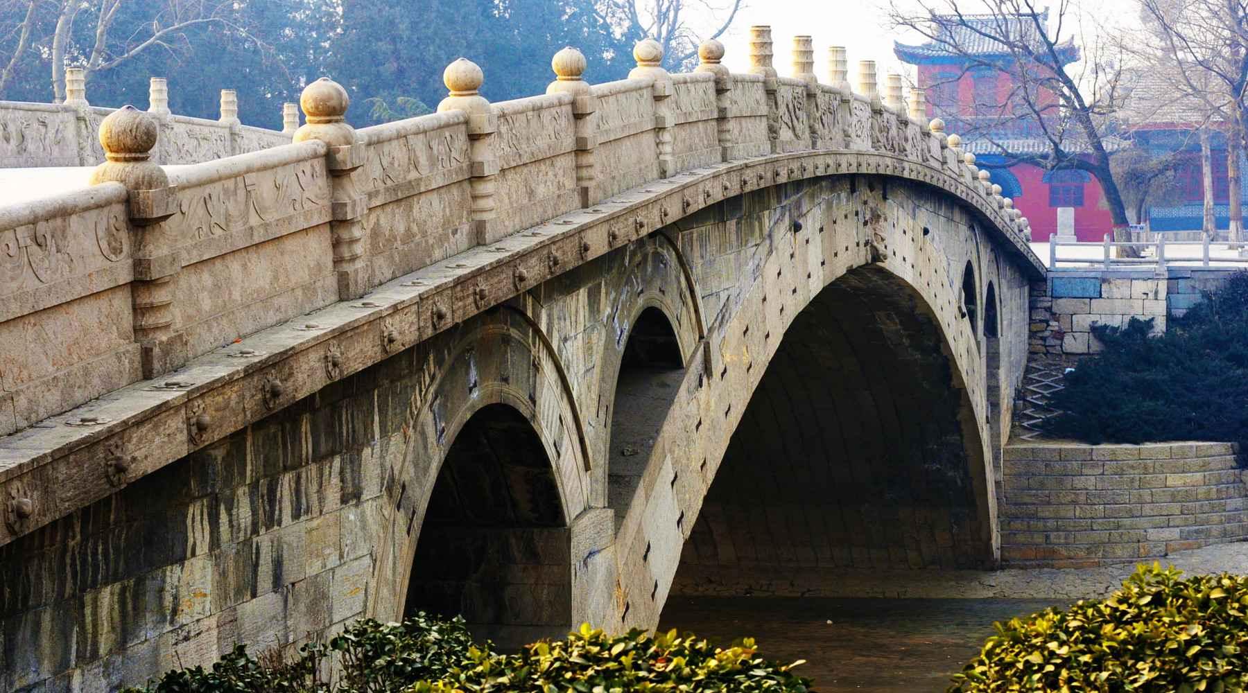 anji-bridge