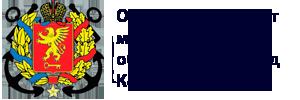 logo-top-v2