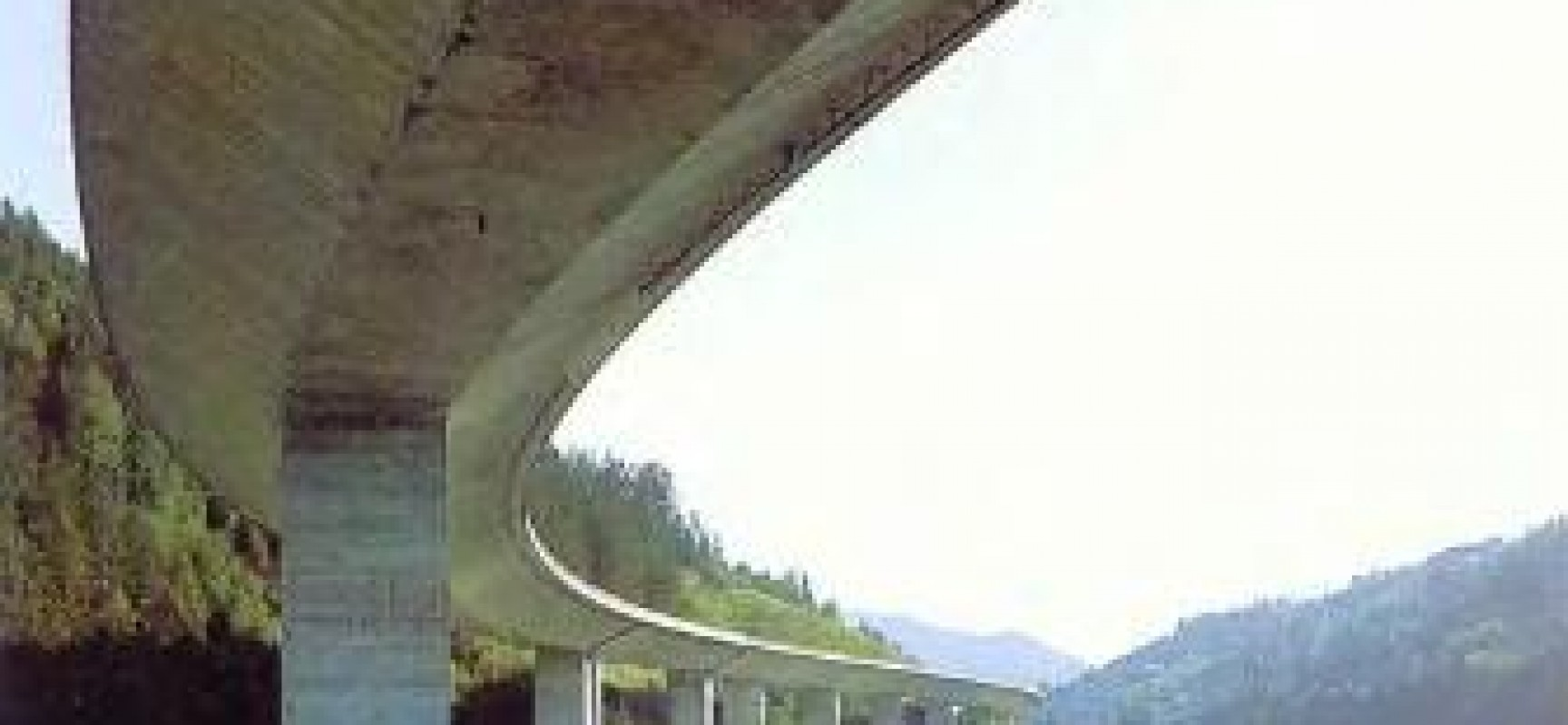 Интересное о мостах