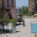 В Керчи, в районе Бочарки расположится стройгородок, обновлено