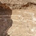 На берегу и в акватории Керченского пролива проводятся масштабные археологические исследования