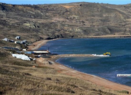 Следующая очередь энергомоста в Крым может заработать уже в ближайшие месяцы