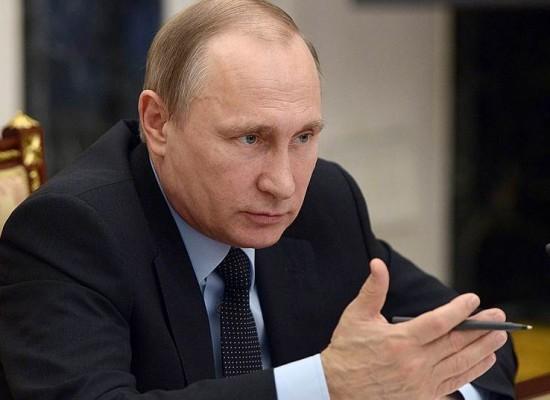 Развитие транспортной системы юга России