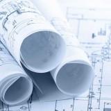 Как найти работу на проекте строительства Керченского моста?