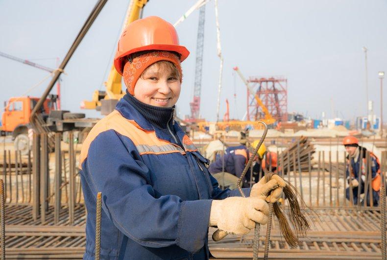 Nadezhda_Vladimirova.2e16d0ba.fill-790x530