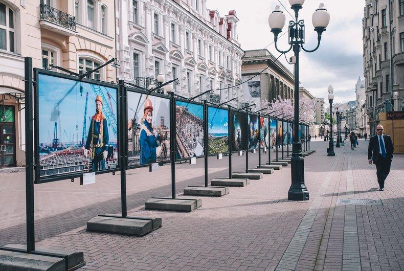 Arbat_vystavka_3.2e16d0ba.fill-790x530