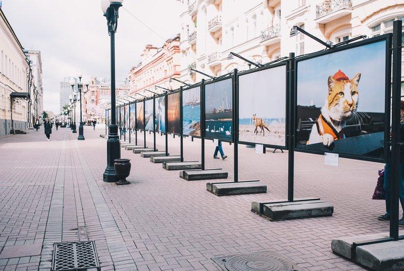 Arbat_vystavka_5.2e16d0ba.fill-790x530