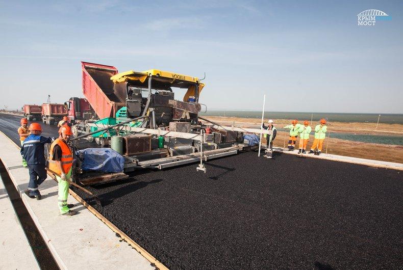 asfalt_2_HRGhr24.2e16d0ba.fill-790x530