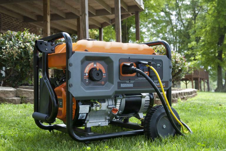 1424789548_kompaktnyy-generator-768x512