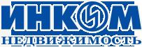 logo_25-_1_