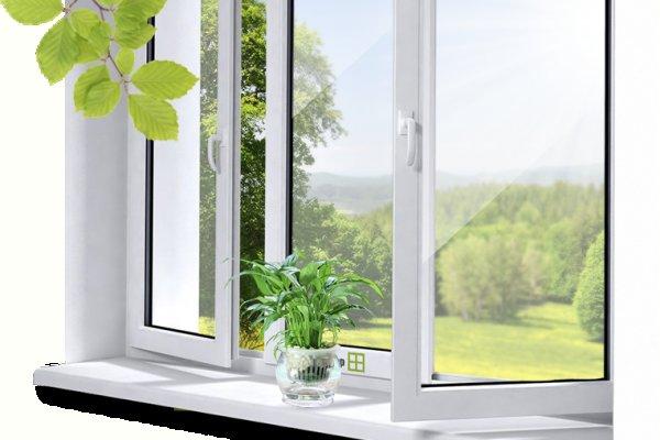38803427201_okna-plastikovye-