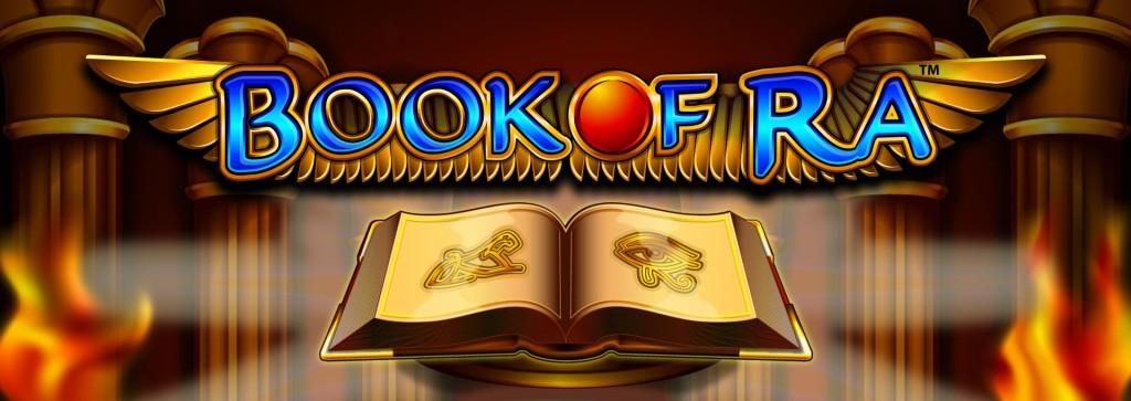 BookOfRa-777