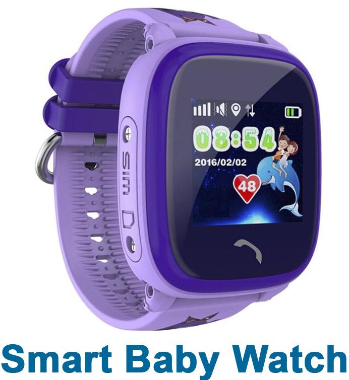 smart_baby_watch
