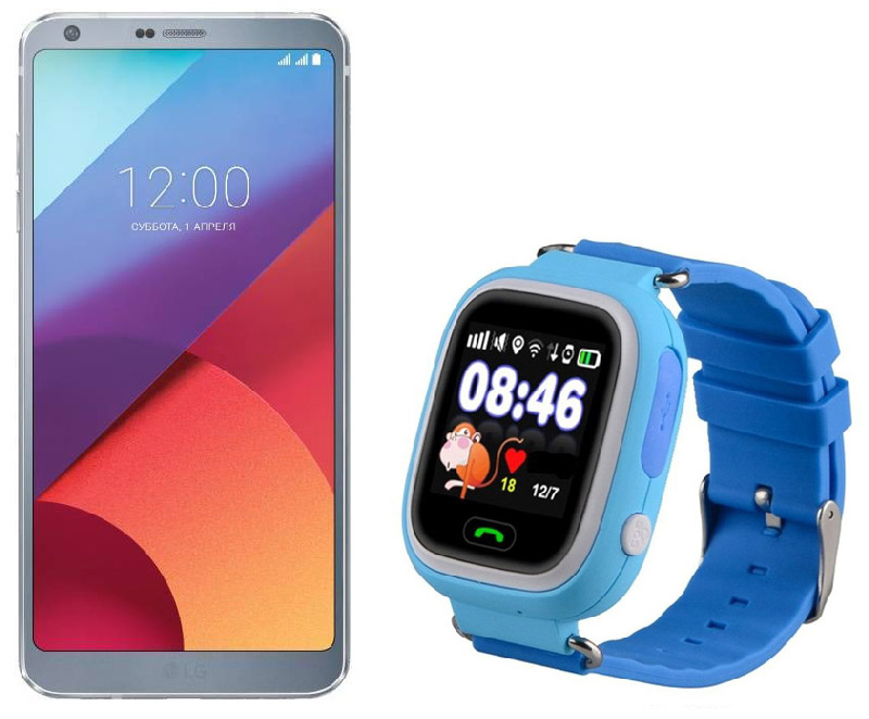 smart_baby_watch_smartfone