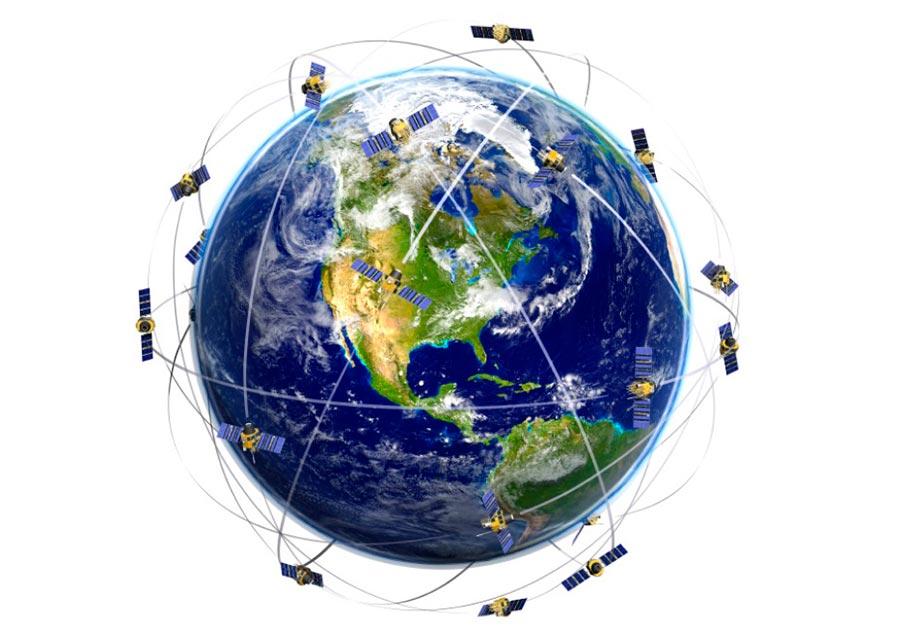 satellite_navigation_system_2
